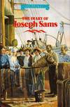 """The Diary of Joseph Sams an Emigrant in the """"Northumberland"""", 1874"""