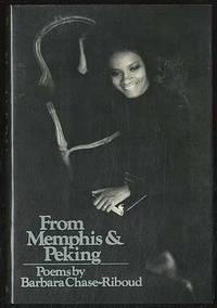 From Memphis & Peking