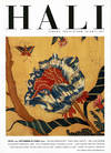 Hali. Carpet, Textile and Islamic Art. Issue 124. September-October 2002