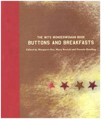 image of BUTTONS AND BREAKFASTS