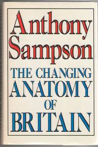 The Changing Anatomy of Britain