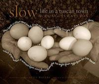 image of Slow: life in a Tuscan town
