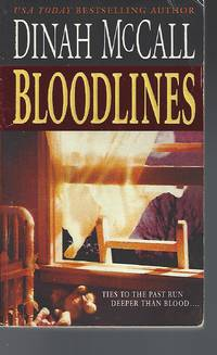 image of Bloodlines