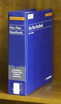 Flex Plan Handbook. 1 Vol. Current through Nov. 2010 update
