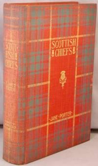 The Scottish Chiefs.