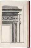 View Image 2 of 6 for Oeuvres Diverses de Lalonde Decorateur et Dessinateur, contenant un grand nombre de dessins pour la ... Inventory #39827