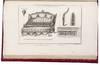View Image 4 of 6 for Oeuvres Diverses de Lalonde Decorateur et Dessinateur, contenant un grand nombre de dessins pour la ... Inventory #39827