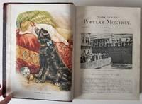 Frank Leslie's Popular Monthly.  July-December 1896.