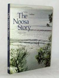 The Noosa Story