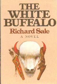 image of The White Buffalo