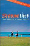 Broometime