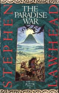 image of The Paradise War: Bk.1 (Song of Albion)
