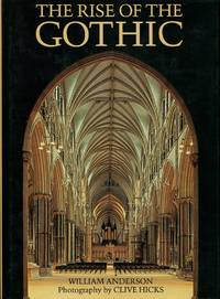 The Rise of the Gothic