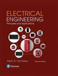 Electrical engineering by allan r hambley image of electrical engineering principles amp applications 7th fandeluxe Images