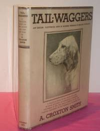 TAIL-WAGGERS
