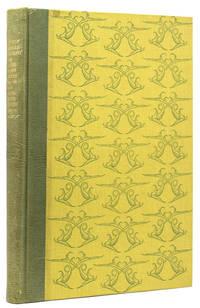 Bibliography of the Grabhorn Press 1957 - 1966 & GRABHORN-HOYEM 1966 - 1973