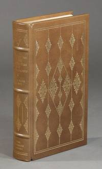 The country and the pointed firs. And other stories. Preface by Willa Cather. With the photographs of Chansonetta Stanley Emmons