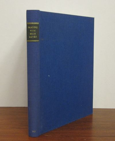 Garden City: Doubleday, 1921. hardcover. fine. Illustration on title page, and over 71 other b/w pho...