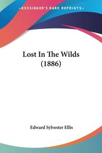 image of Lost in the Wilds