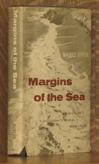 MARGINS OF THE SEA