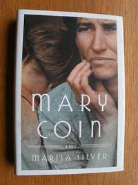image of Mary Coin