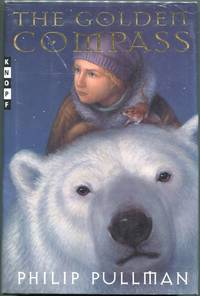 image of The Golden Compass; The Subtle Knife; The Amber Spyglass