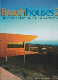 Beach House 2 Of Australia And New Zealand