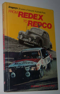 FROM REDEX TO REPCO