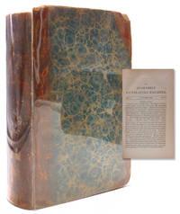 image of The Quarterly Anti-Slavery Magazine. Vol. 1 No.1-No. VIII