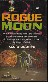 image of ROGUE MOON
