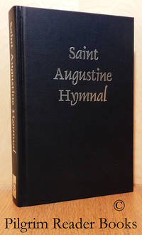 Saint Augustine Hymnal. (with Lectionary, second edition).