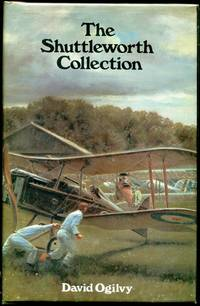 image of The Shuttleworth Collection.