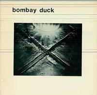 image of Bombay Duck. No. 5