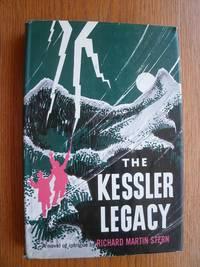 The Kessler Legacy
