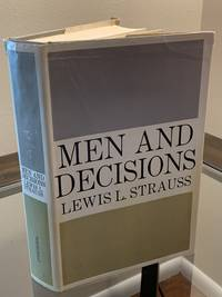 Men and Decisions
