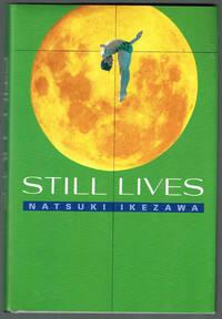 image of Still Lives