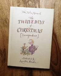THE TWELVE DAY OF CHRISTMAS : (Correspondence)