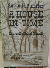 A House in Time