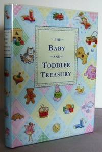 The Baby and Toddler Treasury