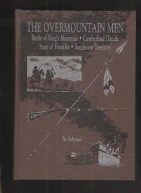 image of The Overmountain Men