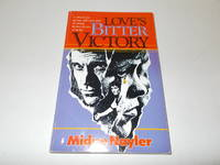Love's Bitter Victory