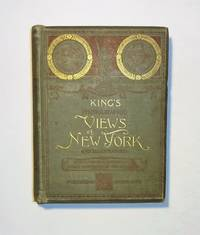 King's Photographic Views of New York