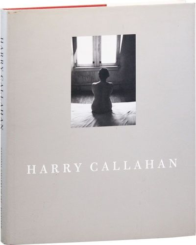 New York: Bulfinch / Little, Brown, 1996. First Edition. Hardcover. First printing. Quarto. Cloth bo...