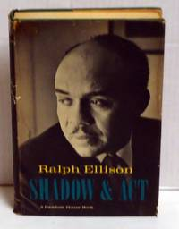 image of Shadow & Act
