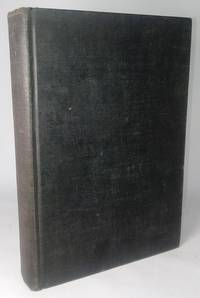 image of Ballads and Poems 1915-1930
