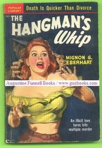image of The Hangman's Whip