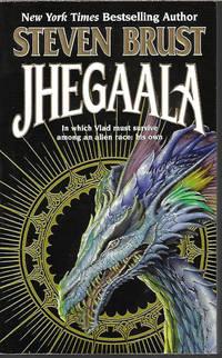 image of JHEGAALA