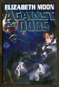 image of Against the Odds