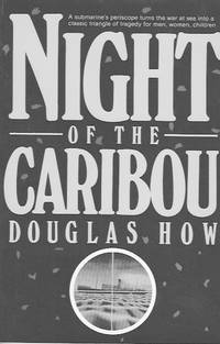 Night of the Caribou