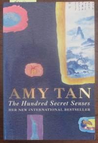 Hundred Secret Senses  The